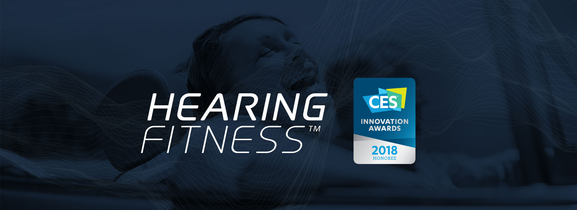 hearing fitness